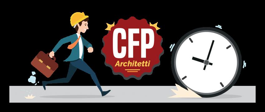 CFP architetti ingegneri