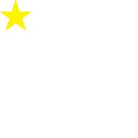 Aggiornamento Conduzione gru mobili corso base (per gru mobili autocarrate e semoventi su ruote con braccio telescopico o tralicciato ed eventuale falcone fisso) 1