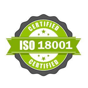 18001-2007_icon.jpg