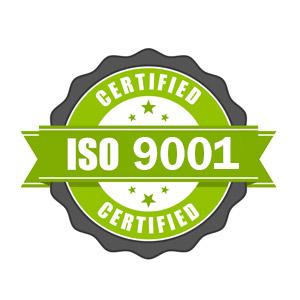 9001_icon.jpg