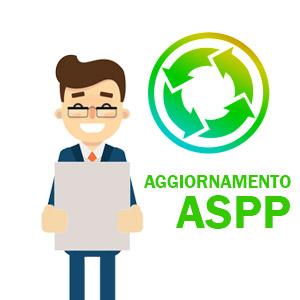 ASPP-AGGIORNAMENTO.jpg