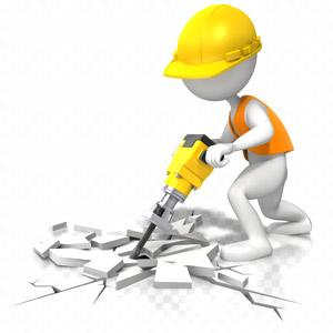 Addetto-alla-demolizione_industriale.jpg
