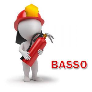 Addetto-antincendio-Riscio-Basso_icon-1.jpg