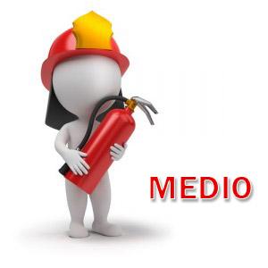 Addetto-antincendio-Riscio-medio_icon.jpg
