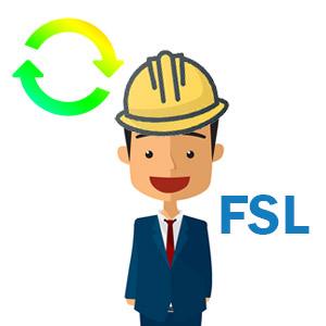 Aggiornamento-FSL_icon.jpg