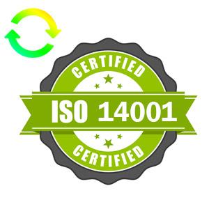 Aggiornamento-ISO-14001-2015.jpg
