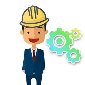 Asseveratore-dei-sistemi-di-gestione-della-sicurezza_icon.jpg
