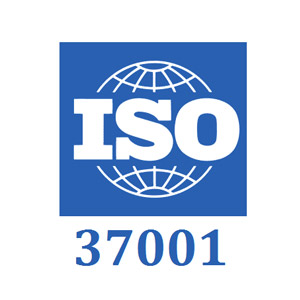 Auditor-ISO-37001_icon.jpg