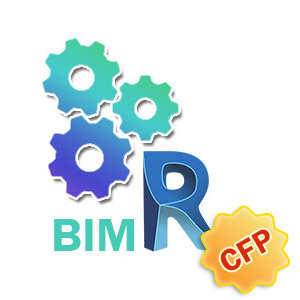 BIM-con-Revit-da-livello-base-a-intermedio_icon-1.jpg