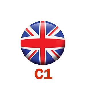 CERTIFICAZIONE-C1.jpg