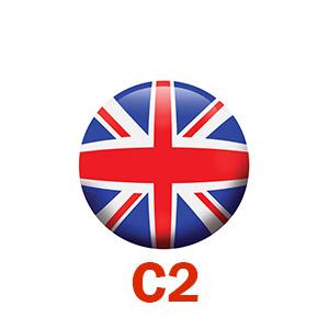CERTIFICAZIONE-C2.jpg