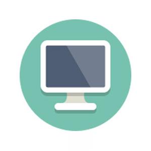 Certificazione-informatica-full.jpg