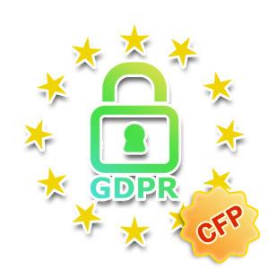 GDPR-Nuovo-regolamento-Privacy_icon-1.jpg