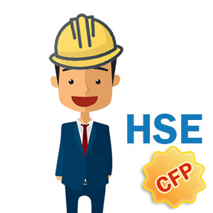 HSE-Manager_icon_-2.jpg