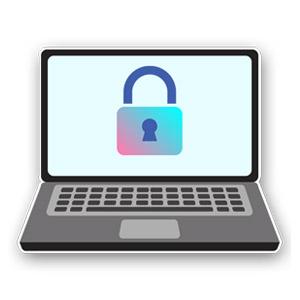 IL-NUOVO-REGOLAMENTO-PRIVACY_icon.jpg