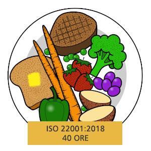 ISO-22001-2018-40-ORE.jpg