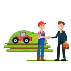 Imprenditore-Agricolo.jpg