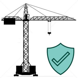 Informazione-Salute-e-Sicurezza-nei-Cantieri.jpg