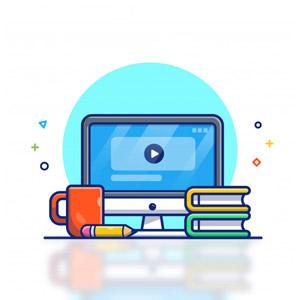 Interactive-Education_icon-1.jpg
