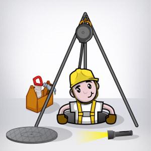Lavori-in-ambienti-confinati-1.jpg