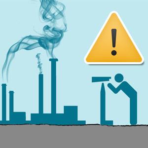 Le-attivita-a-rischio-di-incidente-rilevante_icon.jpg
