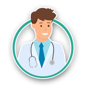 Medicina-4.0_icon.jpg