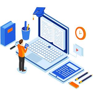 Metodologie-e-tecnologie-didattiche.jpg