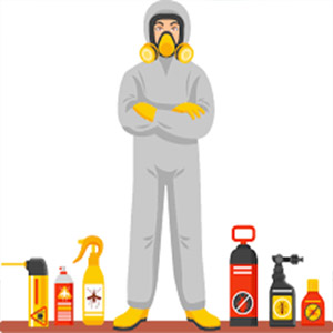 Operatore-di-Pulizia-e-Sanificazione_icon.jpg