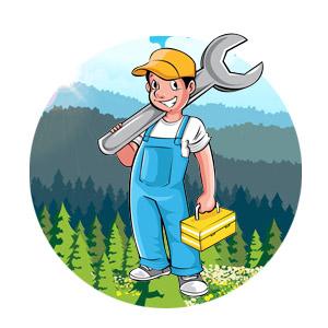Operatore-di-idraulica-forestale.jpg
