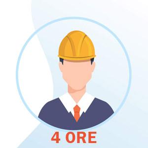 RLS-4-ORE.jpg