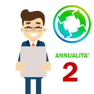 RSPP-ANNUALITA-2.jpg