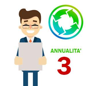 RSPP-ANNUALITA-3.jpg