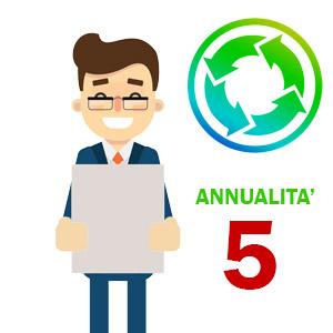 RSPP-ANNUALITA-5.jpg