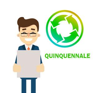 RSPP-ANNUALITA-QUINQUENNALE-1.jpg