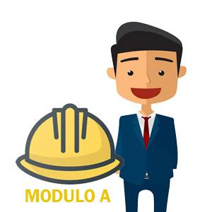 RSPP-ASPP-MODULO-A.jpg