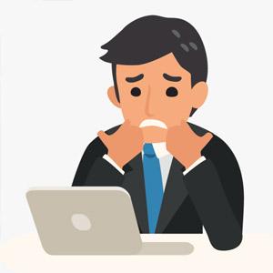 Stress-lavoro-correlato_icon.jpg
