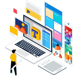 Web-designer.jpg
