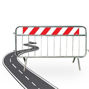 addetti-segnaletica-stradale_icon.jpg