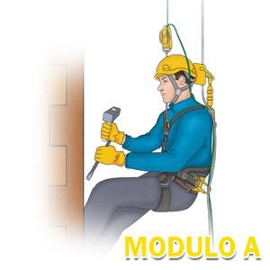 addetto-funi_MODULO_A_icon.jpg