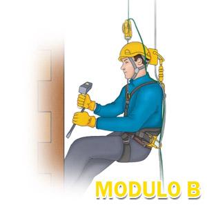 addetto-funi_MODULO_B_icon.jpg