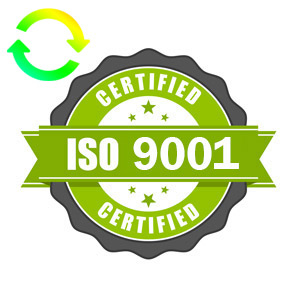 aggiornamento_9001_icon.jpg