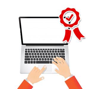 certificazione-dattilografia_icon.jpg