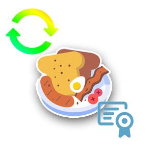 corso-alimentarista_icon.jpg