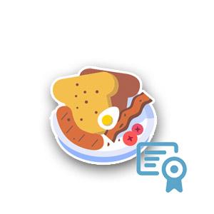 corso-alimentarista_icon___.jpg