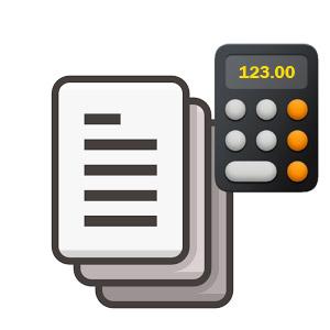 dichiarazione-redditi_icon.jpg