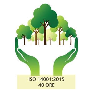 iso-14001-2015-40.jpg