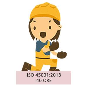 iso-45001-2018-40.jpg