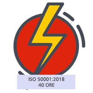 iso-50001-2018-40.jpg