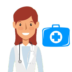 operatore_socio_sanitario2_icon.jpg