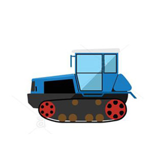 trattore_cingolato_icon_.jpg